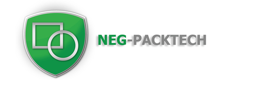 NEG Pack-Tech